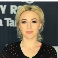 Екатерина Суханова фото