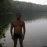 Анкета Дима Дима
