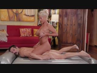 Bridgette b - remember me [all sex, hardcore, blowjob, massage, big tits]