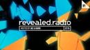 Revealed Radio 215 - Jac Harri