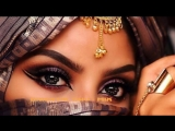 Oriental Deep House Vibes mix - 3 - 2018 # Dj Nikos Danelakis-Best of Ethnic Deep Chill House #