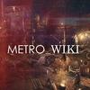 Метро 2033   Last Light   METRO: Exodus