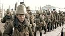 ПОЛТИННИК Часть 2 Афганская война без купюр рабочий вариант