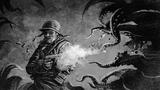 Анонс Achtung! Cthulhu Tactics для PS4 и Xbox One