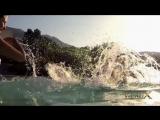 Paradisio - Bailando (VJ AuX)