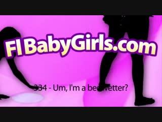 xvideos.com_0f6b97f90b4a2b3532367f1ba3dff7dc