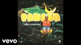 Jada Kingdom - Banana (Official Audio)