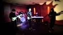 Thomas Grazioso - AMAMI - (video ufficiale tratto dall'album AMAMI )
