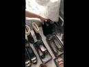 Сток обувь Италия взр 3