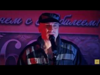 Дмитрий Нагиев - Песня про ментов (ACAB)