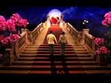 ВИА Акварели Любовь - огромная страна