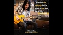 AC30S1 first look with Gilby Clarke