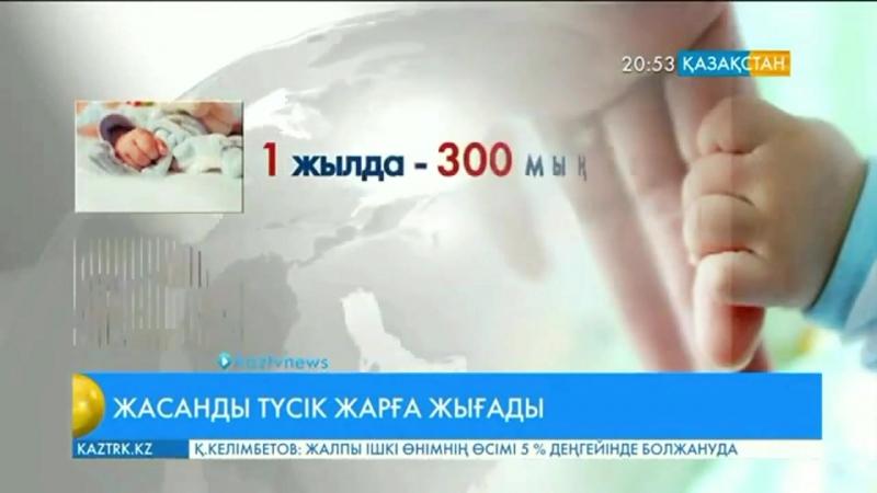 Зина орлы а арсы к рес (720p).mp4