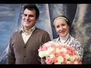 Счастье в Благости семейное выступление в г Санкт Петербург 24 11 18