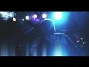 Almost You - sDe | Live in Zocollo 08.05.18