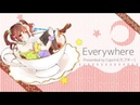 Capchii(カプチー) - Twinkle!! (Extended-stay Records - Everywhere)