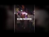 TAKE COVER (145) (Cardi B  Bodak Yellow (E.Y. Remix)) Лучшие уличные драки vk.comtakecovers