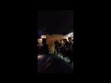 Поэтический вечер Егора Пожидаева | Творчество частного порядка | Гриль-бар KRONEN