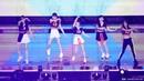 180901 레드벨벳(RED VELVET) - POWER UP 직캠 by Box @INK콘서트
