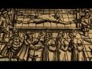BBC Как строилась Британия 2 Сердце Англии Жить полной жизнью Познавательный архитектура путешествие 2007