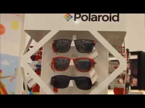 Самые модные модели солнцезащитных очков со скидкой 70% в салонах ZENОПТИКА
