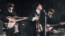 The Beatles Can't Buy Me Love NME Poll Winners Empire Pool Wembley London United Kingdom