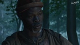 King Arthur #coub
