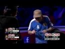 You lost BRO - Fail at WSOP 2012