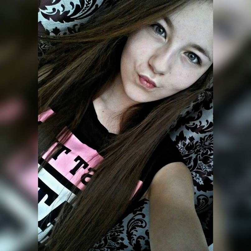 Анастасия Ильина | Москва