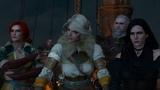 15piecesofflare_ - The Witcher 3 Wild Hunt (Часть 16)