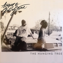 Angus & Julia Stone альбом The Hanging Tree