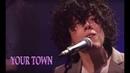 LP - Your Town (2014)