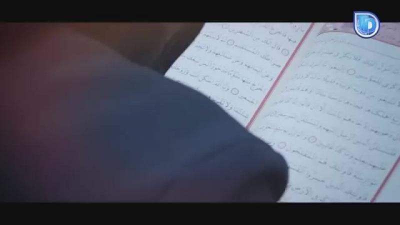 Абу Ханзала домла, Abu Hanzala Yangi davat 2018
