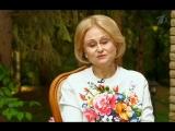 Честное слово с Юрием Николаевым. Дарья Донцова [05/08/2018, Документальный, SATRip]