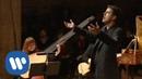 Philippe Jaroussky with L'Arpeggiata and Christina Pluhar Monteverdi Si dolce