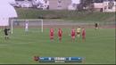 Iceland Cup-2019 [Mjólkurbikarinn]. 1\16. Sindri - KA - 0:5 (01.05.2019)