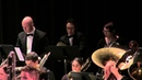 The New York Wind Symphony performs SHOSTAKOVICH's Galop