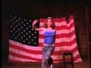 Madonna - American Pie (Richard 'Humpty' Vission Radio Mix) (Dan-O-Rama Video Remix 1) (HQ)
