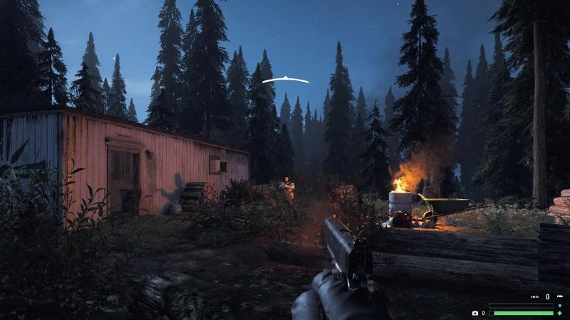 Far Cry 5 2018.07.08 - 20.33.31.01