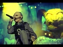 Slipknot Live At KNOTFEST 2016 SHOW 1080 HD