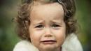 ⏩ Как противостоять слезам ребенка?