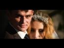 Александр и Кристина, свадебный клип