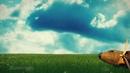 ॐ Аджан Брахм —Глава 8. Осознанность, Блаженство и за их пределами. Аудиокнига, Nikosho