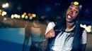 West Coast Female Rapper MRS. DYNASTY ft. MISFITHeavy vk/girls_gangsters