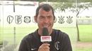 No BB debate, Fábio Carille fala sobre desempenho do Corinthians, calendário da equipe e muito mais!