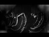 Patrick Watson - Melody Noir (Official Video)