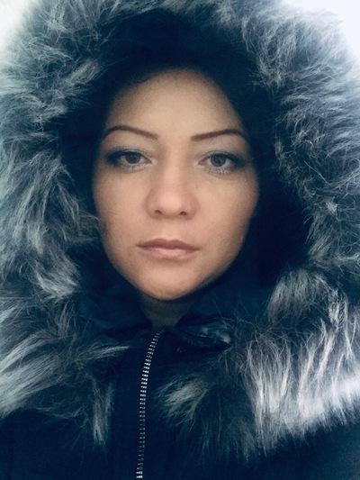 Эльмира Прилепина