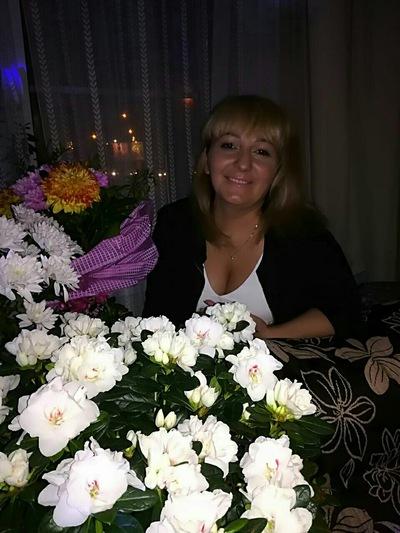 Ирина Смородина