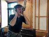 Paul McCartney - Young Boy - ( Alta Calidad ) Full HD