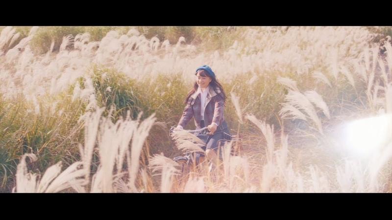 今井麻美「Believe in Sky」 TVアニメ『ぱすてるメモリーズ』OPテーマ Short Music Video